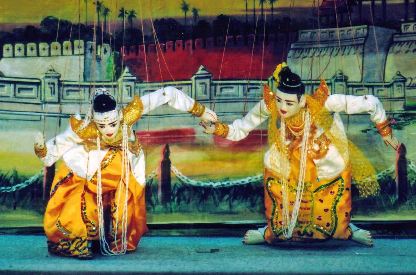 ミャンマー写真1.jpg