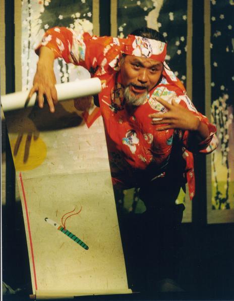紙芝居・ポトゥ.JPG