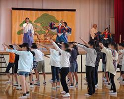 otome_densho_school17.jpg